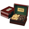 Deluxe Wooden Candy Box Keepsake