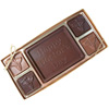 Doctor's Day - Chocolate Squares Gift Box