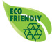 Eco-Friendly Awards