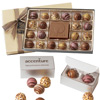 Custom Boxed Chocolates