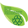 Eco Friendly Promotional Gifts
