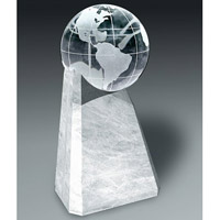 World Leader Award
