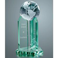 Global Citation Award