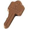 Chocolate Key - 1 oz