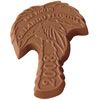 Chocolate Palm Tree - 1 oz