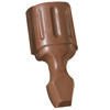 Chocolate Screwdriver - 1 oz
