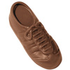 Chocolate Sneaker - 1 oz