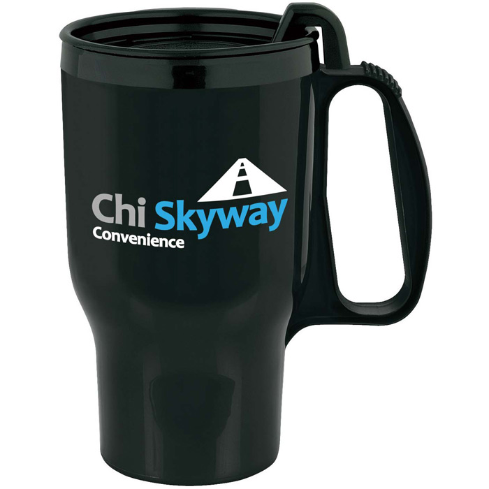 Best Budget Travel Coffee Mug